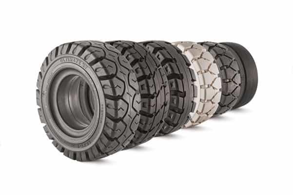 pneus